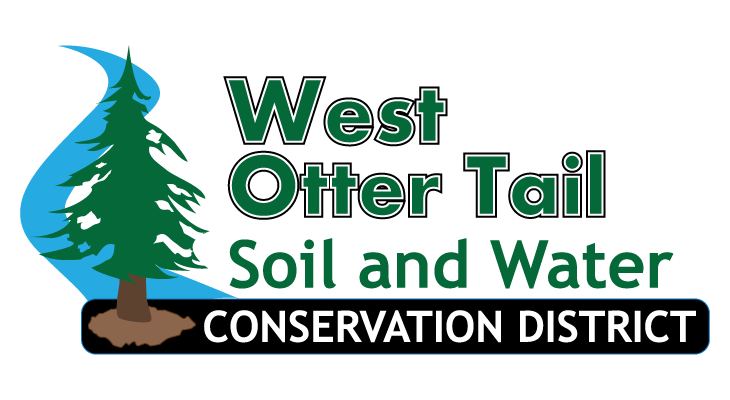 West Otter Tail SWCD
